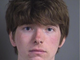 GREB, JOHN KINCAID, 18 / ROBBERY 1ST DEGREE - 1978 (FELB) / POSSESSION OF DRUG PARAPHERNALIA (SMMS) / INTERFERENCE W/OFFICIAL ACTS (SMMS) / WILLFUL INJURY - CAUSING BODILY INJURY (FELD)