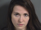FLESCH, PHOEBE GAYLE, 24 / OPERATING WHILE UNDER THE INFLUENCE 1ST OFFENSE