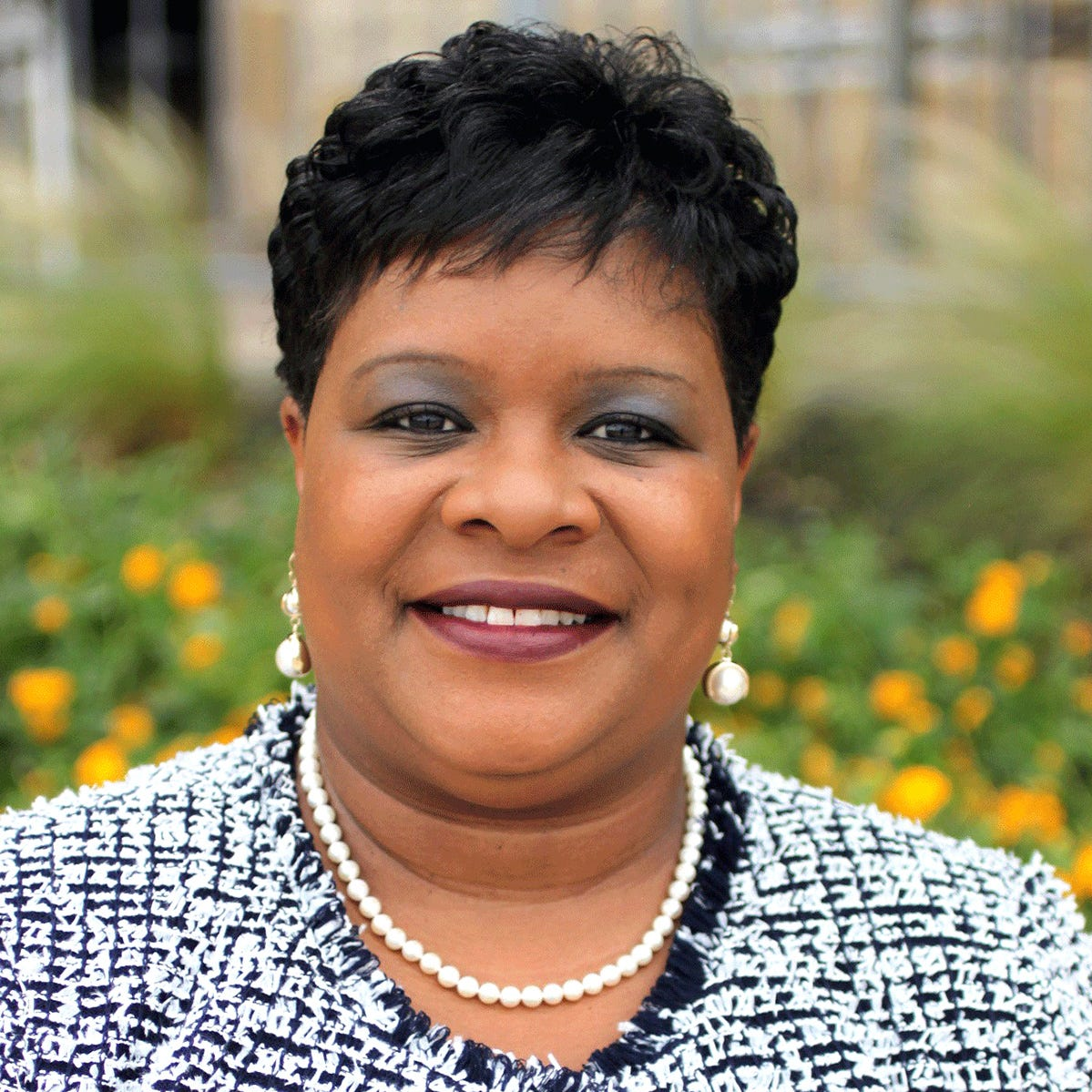 Alcorn State president search: Panel names choice