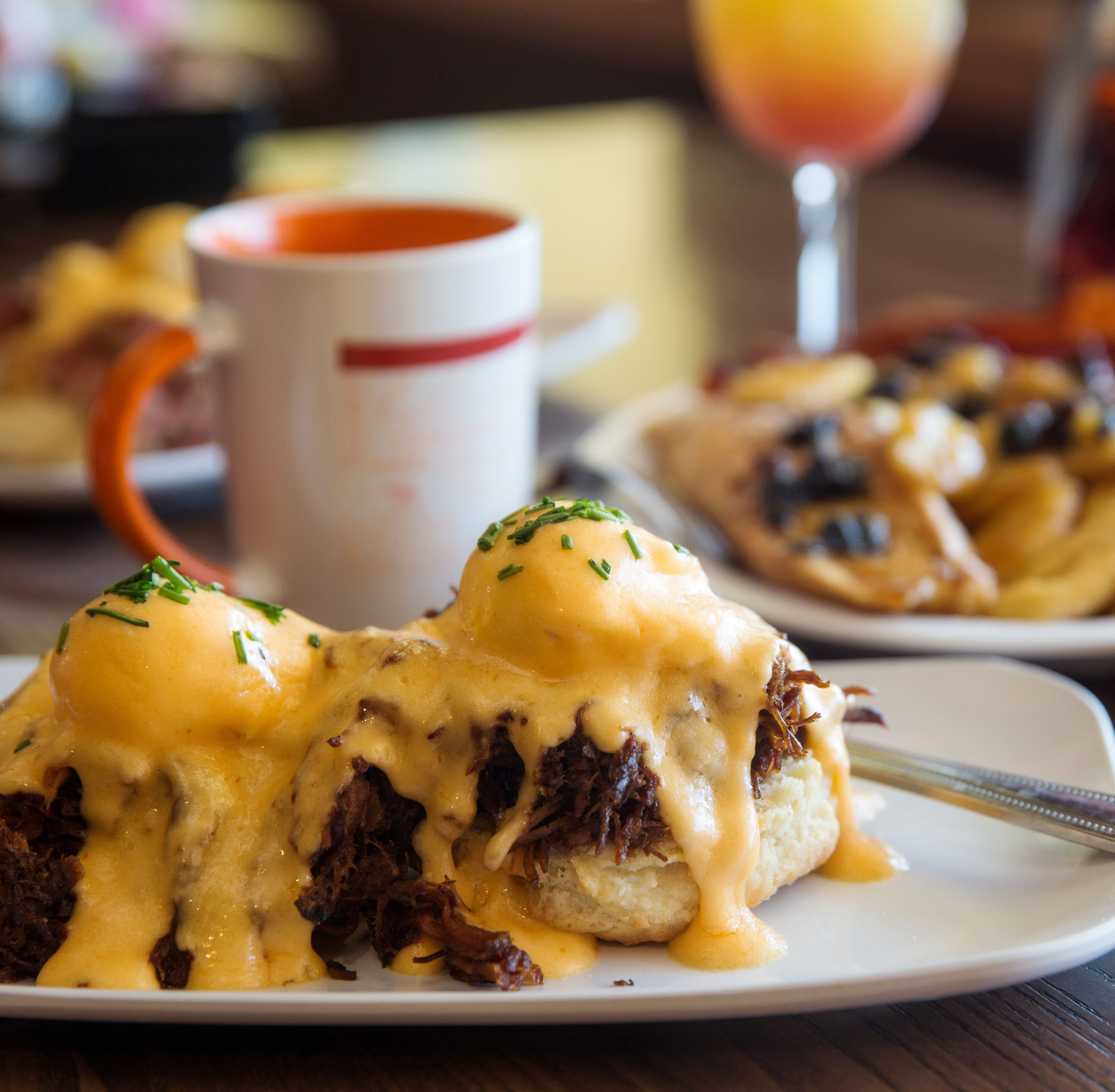 All-day breakfast eatery Ruby Sunshine coming to Hillsboro Village
