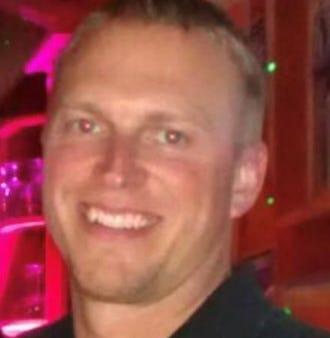 Prosecutor: Homeowner justified in fatally shooting Lansing man during attempted burglary