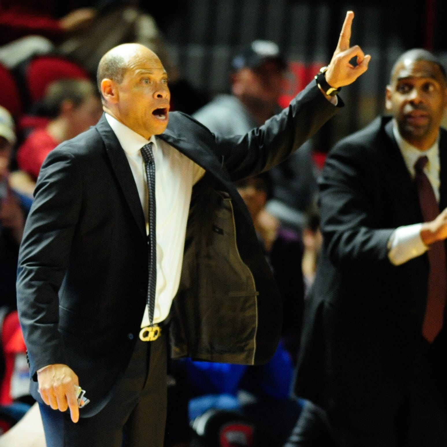 Local notes: Two former Ball State basketball coaches get new jobs
