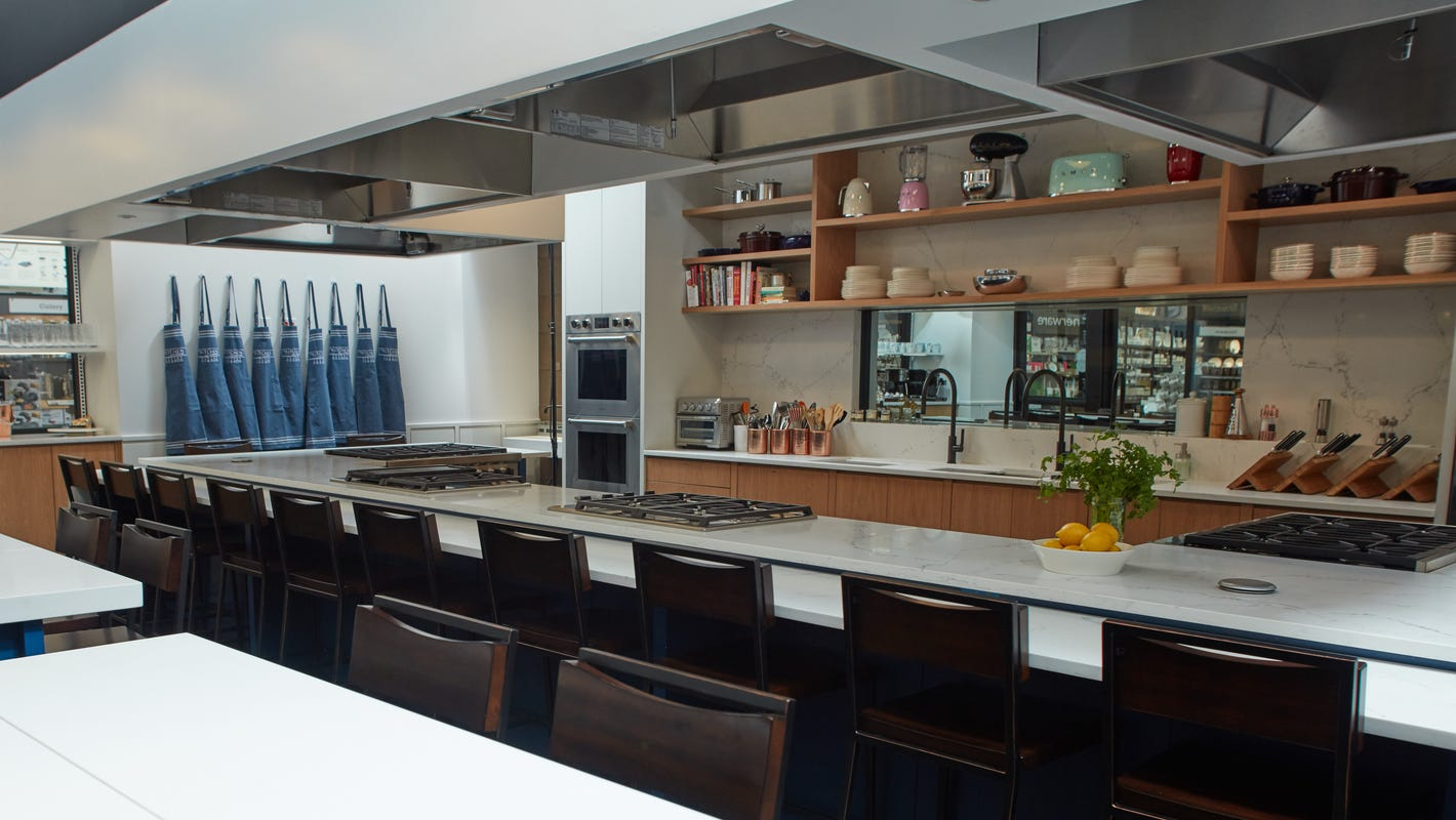 kitchens on flipboard greedy williams thousand oaks centers for disease control. Black Bedroom Furniture Sets. Home Design Ideas