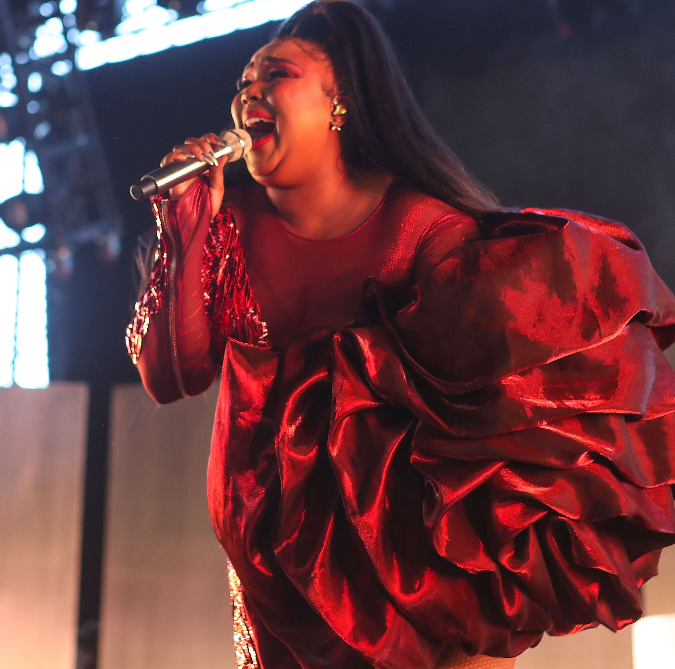 Detroit summer concert guide 2019: 9 things to know