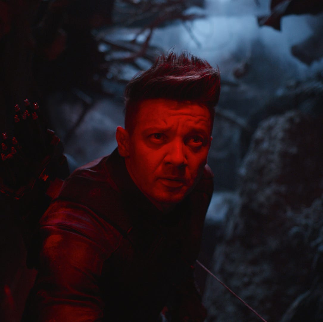'Avengers Endgame' has everything fans could want — except maybe any genuine surprise