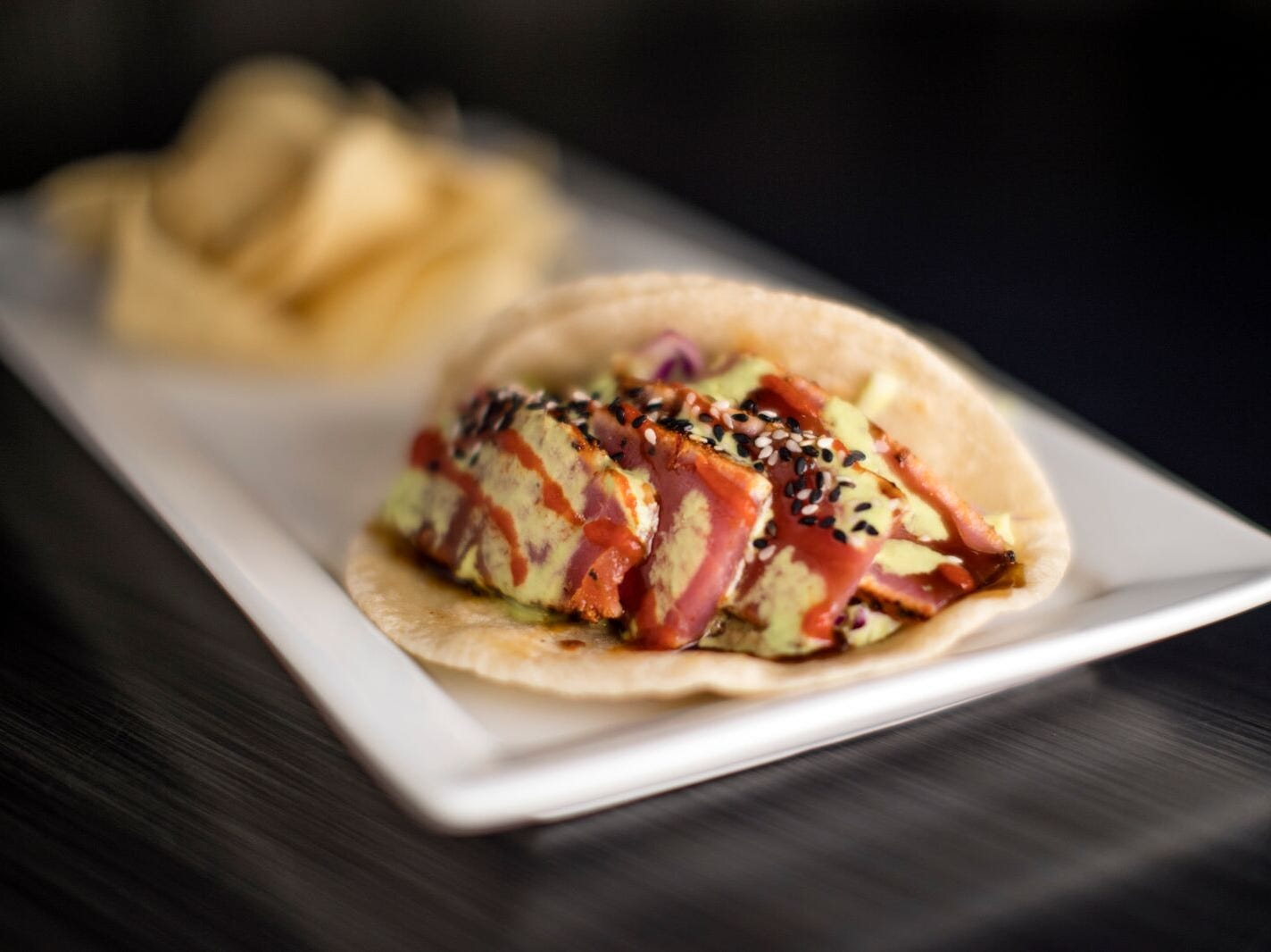 Social Tap | Celebrate with specials like $4 Dos Equis and $5 margaritas in cucumber lime, strawberry mint, pineapple chili, blackberry jalapeno and classic flavors. Snack on $2 street tacos from the mobile taco cart. Details: 4312 N. Brown Ave., Scottsdale. 602-432-6719, socialtapscottsdale.com.
