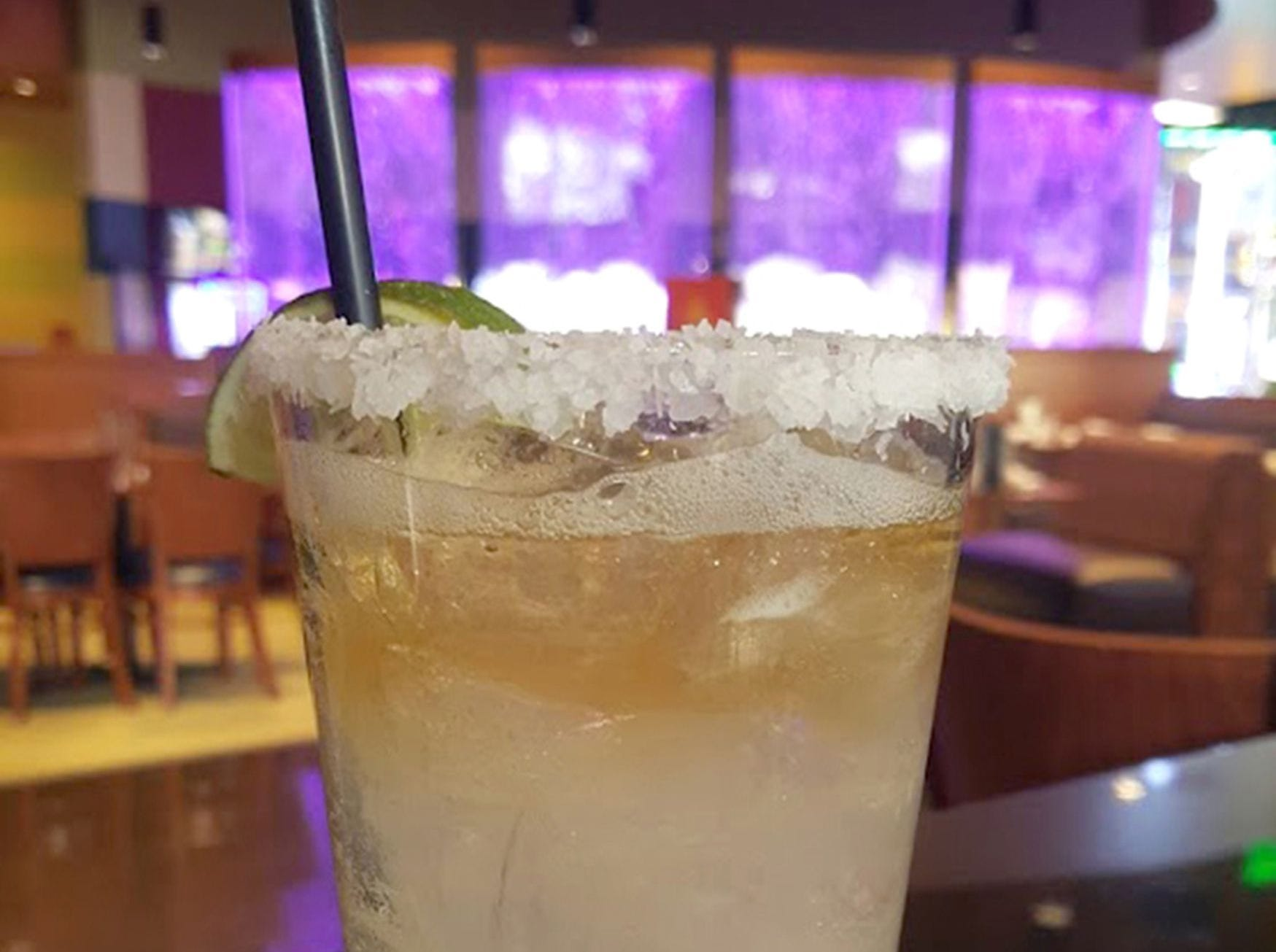 Uptown Alley | Keep up your bowling strength with $5 street tacos, $5 margaritas and $3 Coronas.Details: 13525 N. Litchfield Road, Surprise, 623-975-7529, uptownalleysurprise.com.