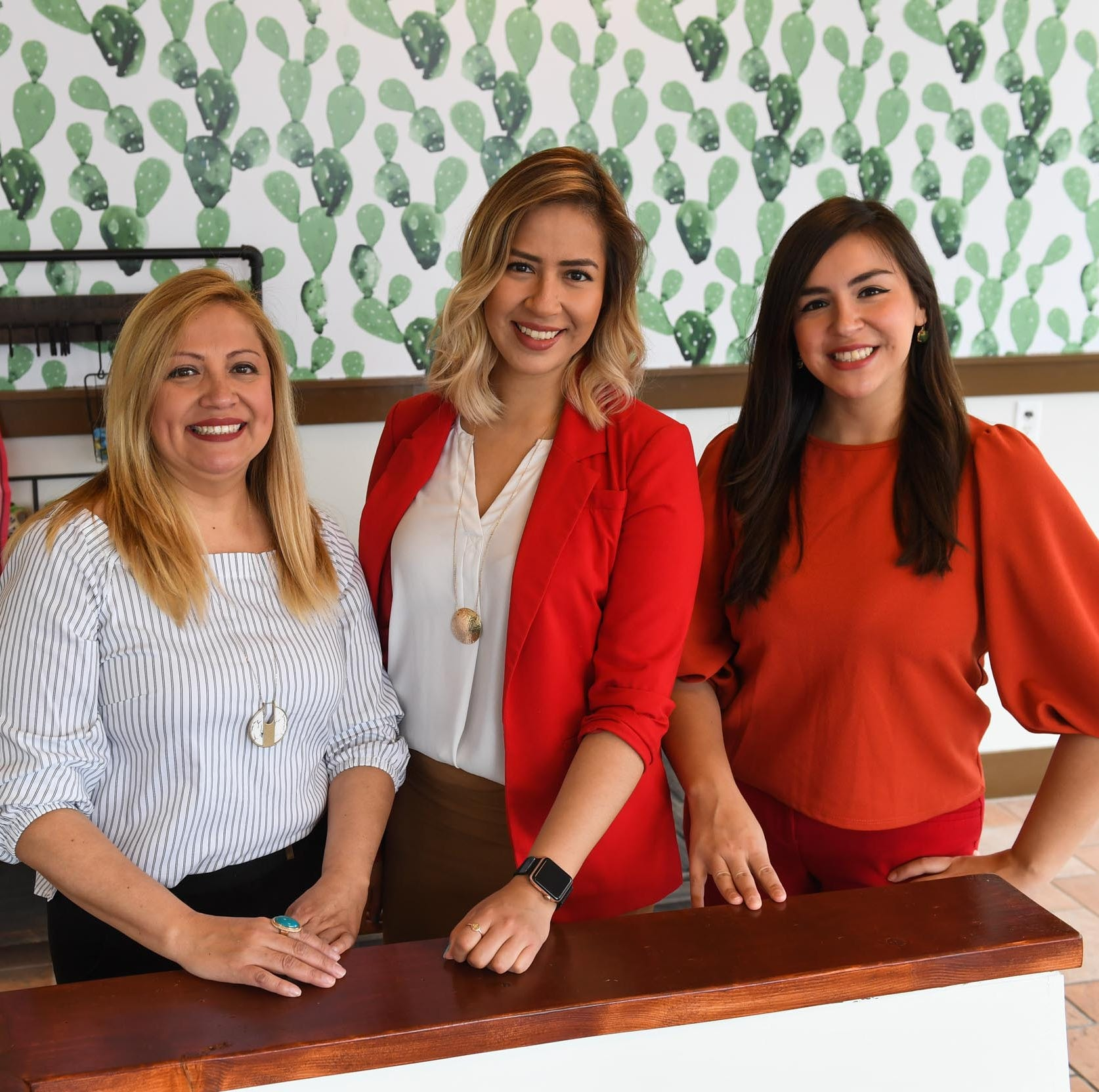 Mexican bakery, breakfast spot bringing traditional dishes to Ocean City