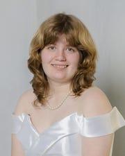 Jacey Sullivan