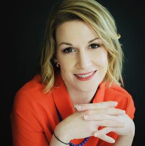Erin Olm-Shipman