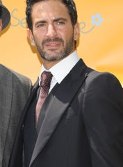 Designer Marc Jacobs has reportedly purchased a home in Rye, NY