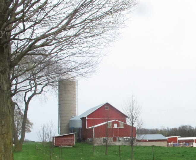 Midwest family farm groups want to make sure the U.S. Department of Agriculture disburses aid to people and rural communities, not global agribusiness firms that reaped tens of millions of dollars from recent trade-aid payments.