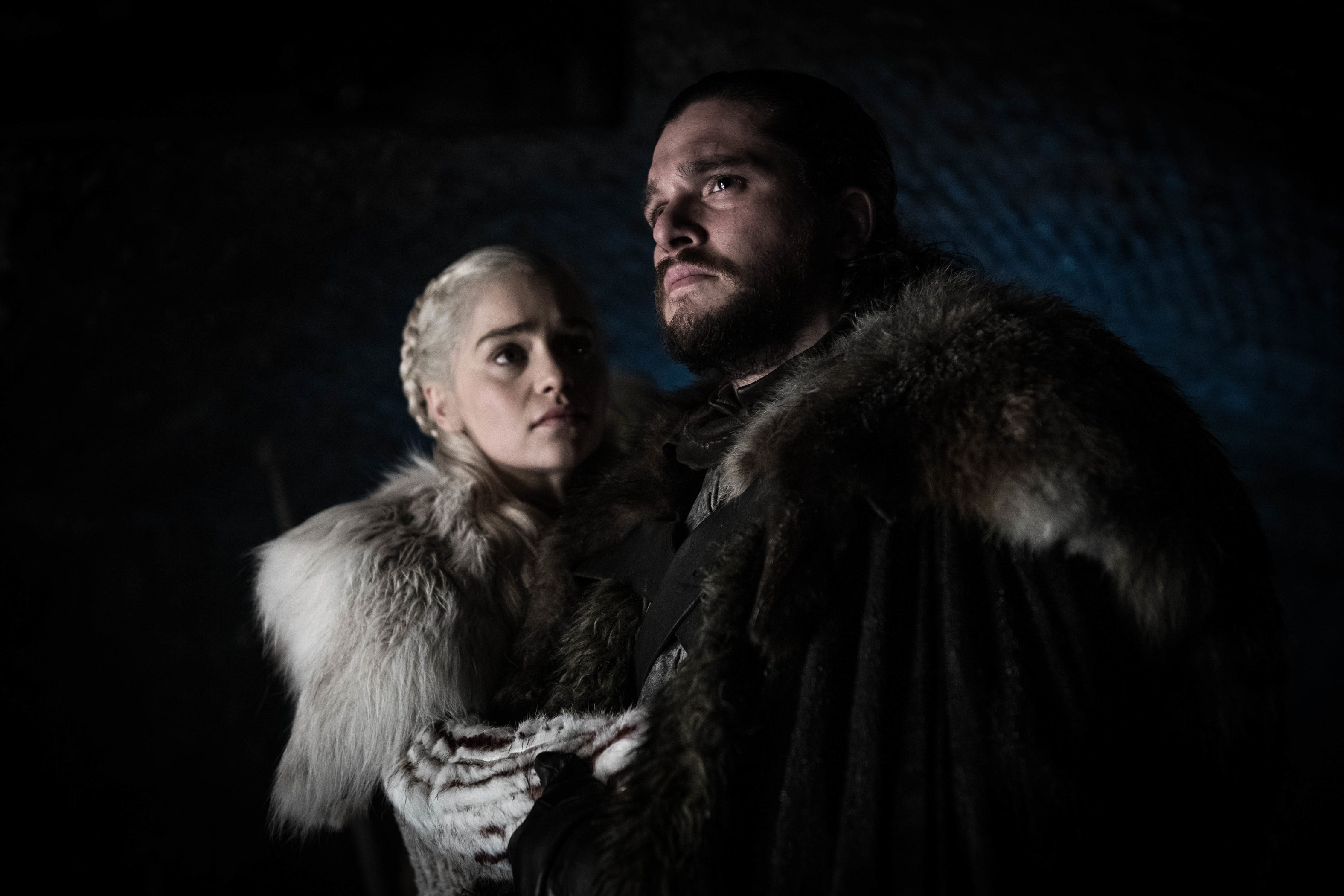 -aposgame-of-thrones-apos-recap-a-masterful-episode-shows-the-calm-before-the-(undead)-storm