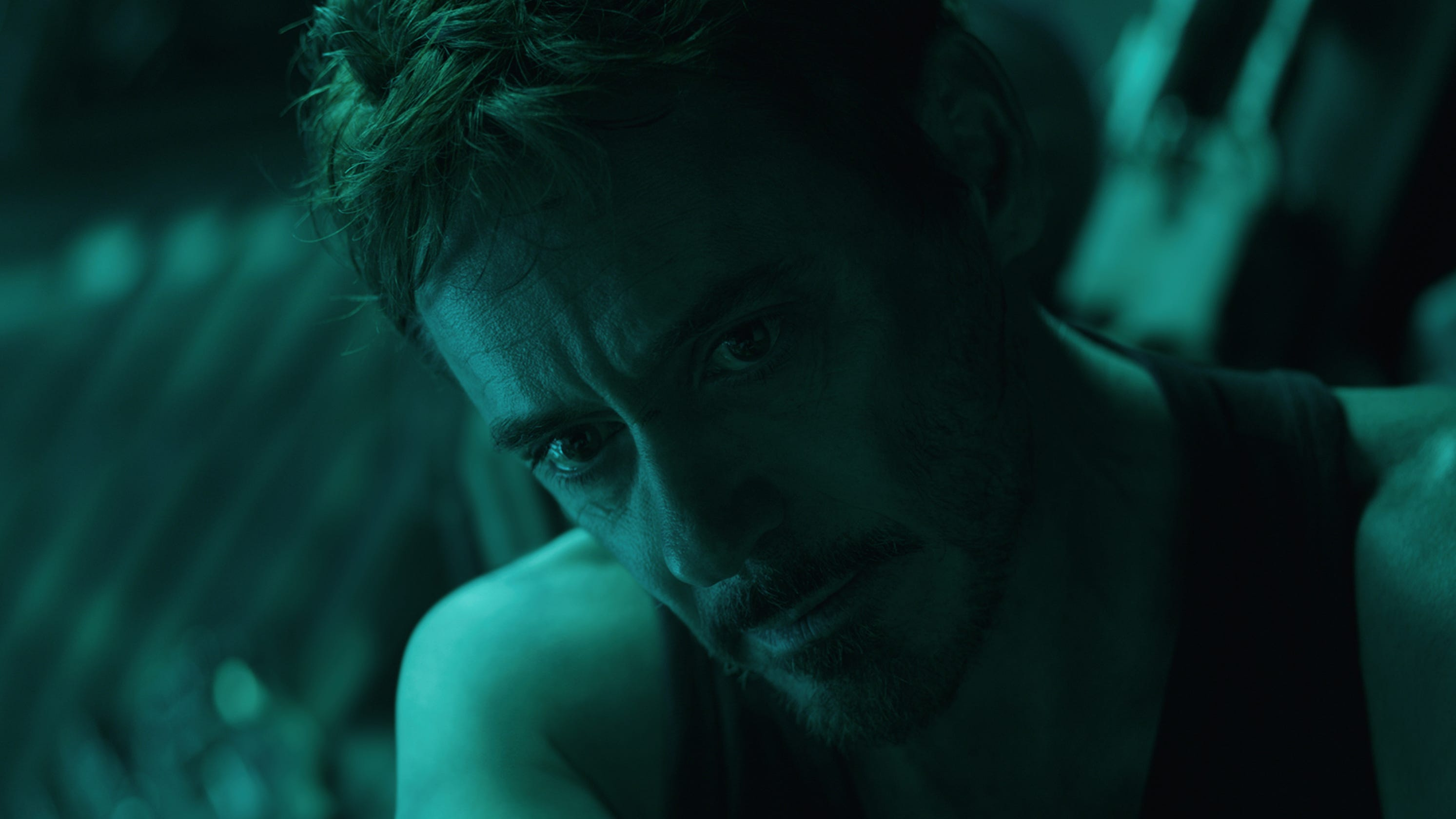 Avengers: Endgame' spoilers: Here's why there's no end