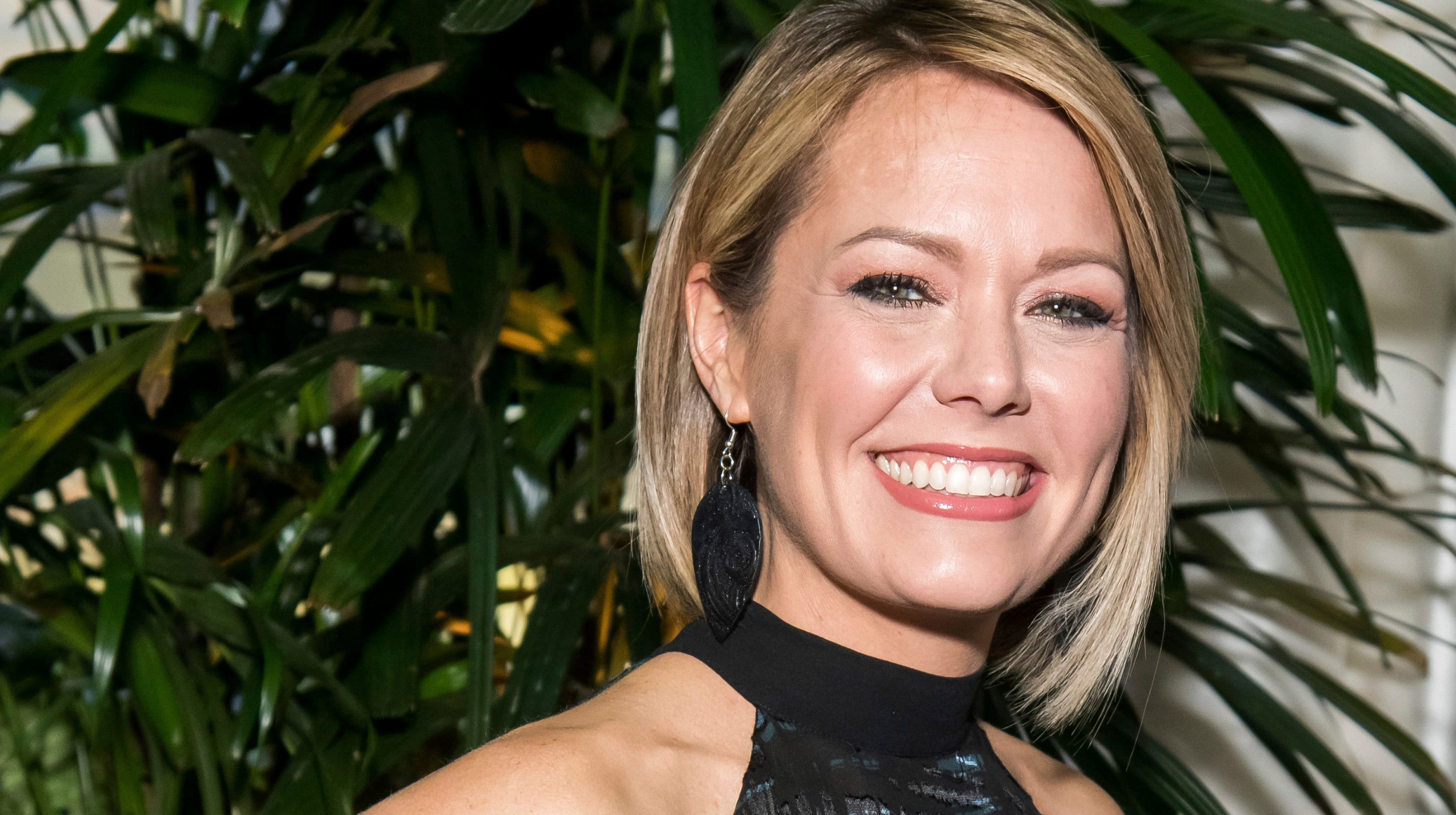 'Today' show's Dylan Dreyer opens up about miscarriage and secondary infertility struggle