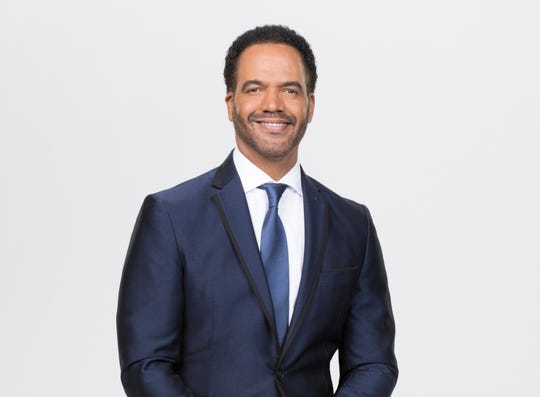"Kristoff St. John portrayed Neil Winters on the CBS series ""The Young and the Restless"" for nearly 28 years. St. John died in February at age 52."