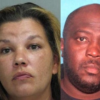 3 fake explosive device suspects now accused in Rapides Parish