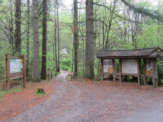 The U.S. Forest Service is proposing a fee increase at the Wayehutta OHV recreation area in the Nantahala National Forest.