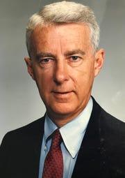 "Jack Stevens is described as a ""titan"" in North Carolina law."