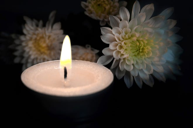 Services will be held April 27 for Brittany Sorbello, a young mother who died in a Paulsboro car crash on Easter Sunday.