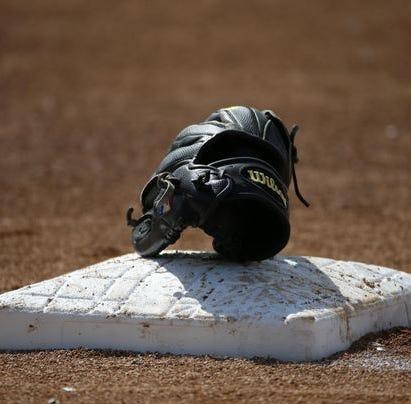 NJ baseball: GMC roundup for Tuesday April 23