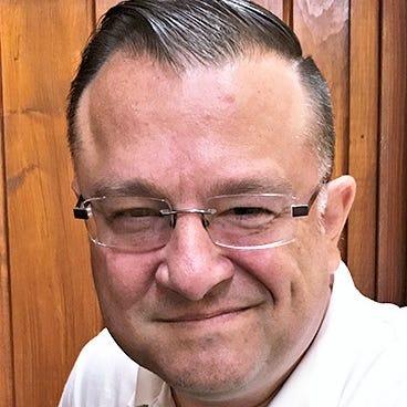 Biz briefs: Watkins chamber hires new tourism and marketing manager