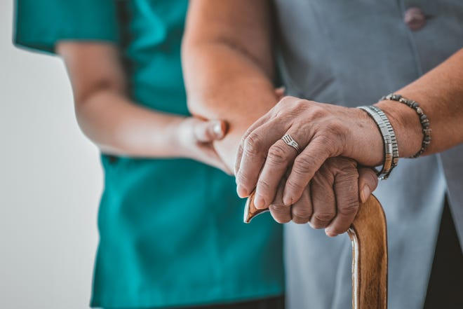 In communities like Lemay Avenue Health & Rehab, CNAs are often the individuals keeping everything running smoothly.