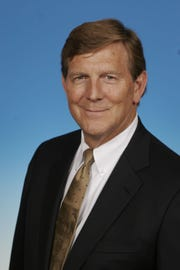 Phillip C. Dutcher, NCH
