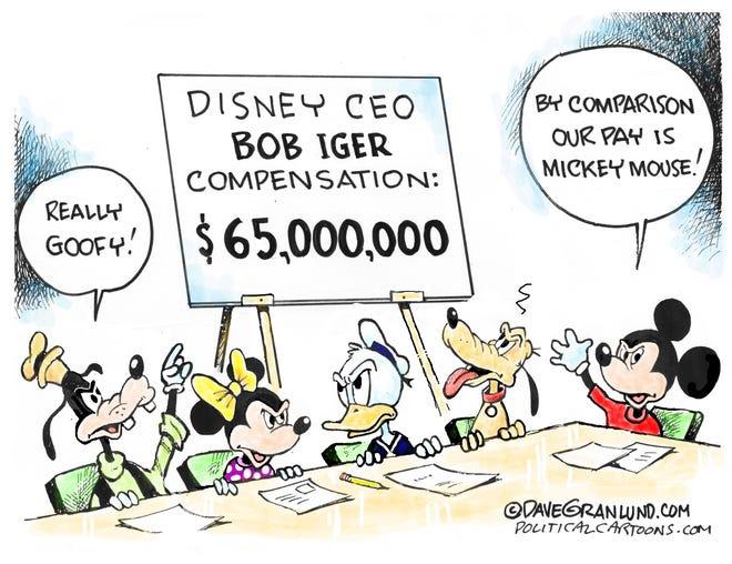 0426 Cartoon