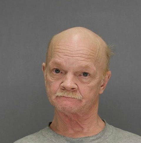 Green Bay man charged with seventh OWI after high speed chase