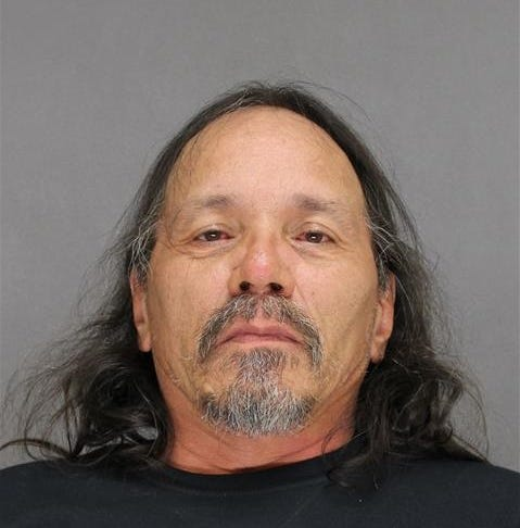 De Pere man charged with seventh OWI told cops he had been drinking 'everywhere'