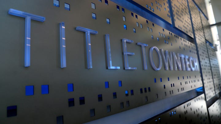 Packers, Microsoft raise $25 million for TitletownTech business innovation fund