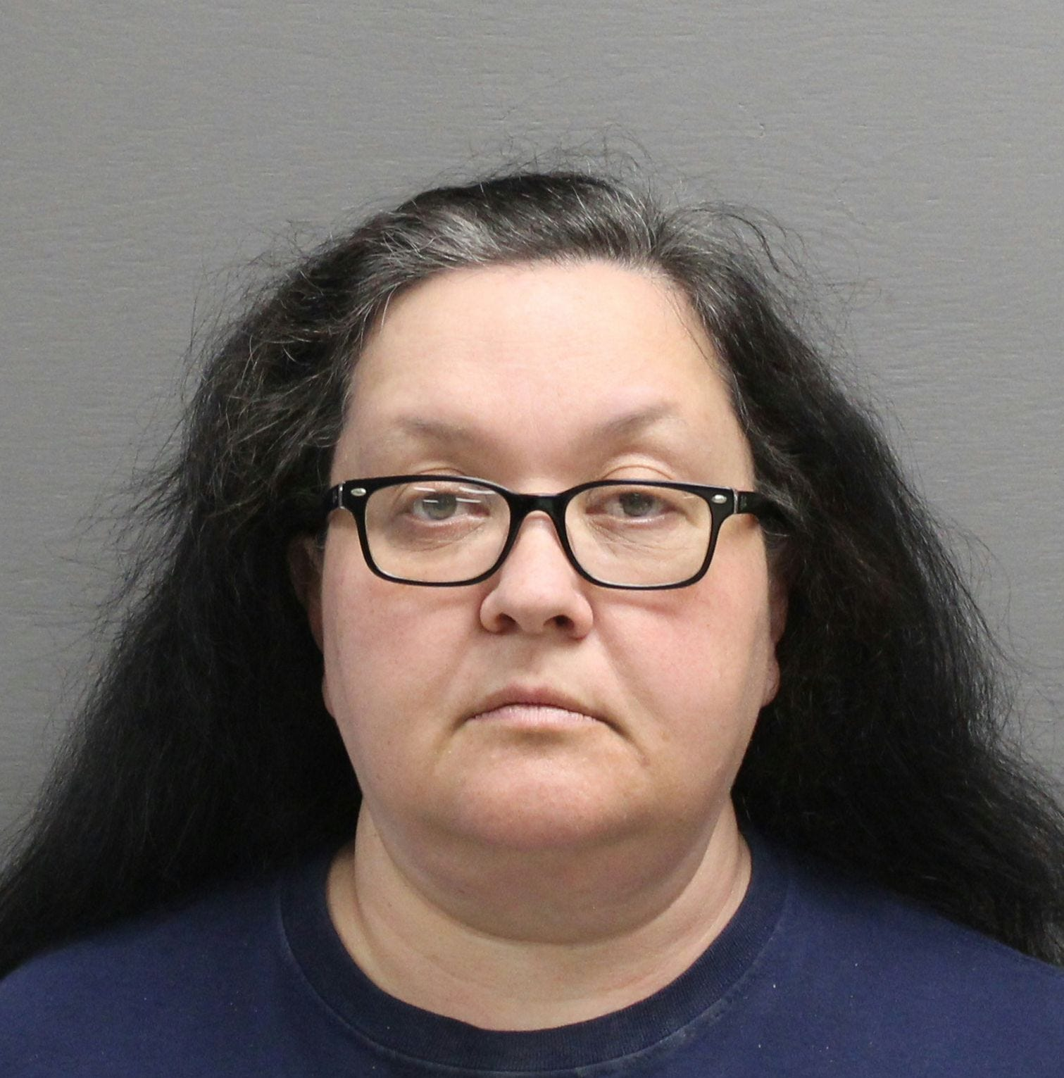 Ex-employee accused of stealing $4k from Great Falls Goodwill