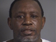 DAVIS, RICARDO, 57 / PROVIDE FALSE IDENTIFICATION INFORMATION / ASSAULT ON PEACE OFFICERS & OTHERS (SRMS) / INTERFERENCE W/OFFICIAL ACTS (SMMS) / THEFT 5TH DEGREE - 1978 (SMMS) / BURGLARY 3RD DEGREE - UNOCCUPIED MOTOR VEHICLE (AG