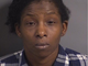 ALSTON, GEORGETTA NICHOL, 34 / POSSESSION OF A CONTROLLED SUBSTANCE (SRMS) / OPERATION W/O REGISTRATION - / FAILURE TO HAVE VALID LICENSE/PERMIT WHILE OPER. M / VIOLATION - FINANCIAL LIABILITY COVERAGE / CARRYING WEAPONS - 1978 (AGMS) / ASSAULT USE/DISPLAY OF A WEAPON-1989 (AGMS)
