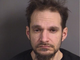 ROMANOS, CHRISTOPHER NICHOLAS, 38 / POSSESSION OF DRUG PARAPHERNALIA (SMMS) / CONSUMPTION / INTOXICATION - 1978 (SMMS) / POSSESSION OF A CONTROLLED SUBSTANCE (SRMS) / CARRYING WEAPONS - 1978 (AGMS)