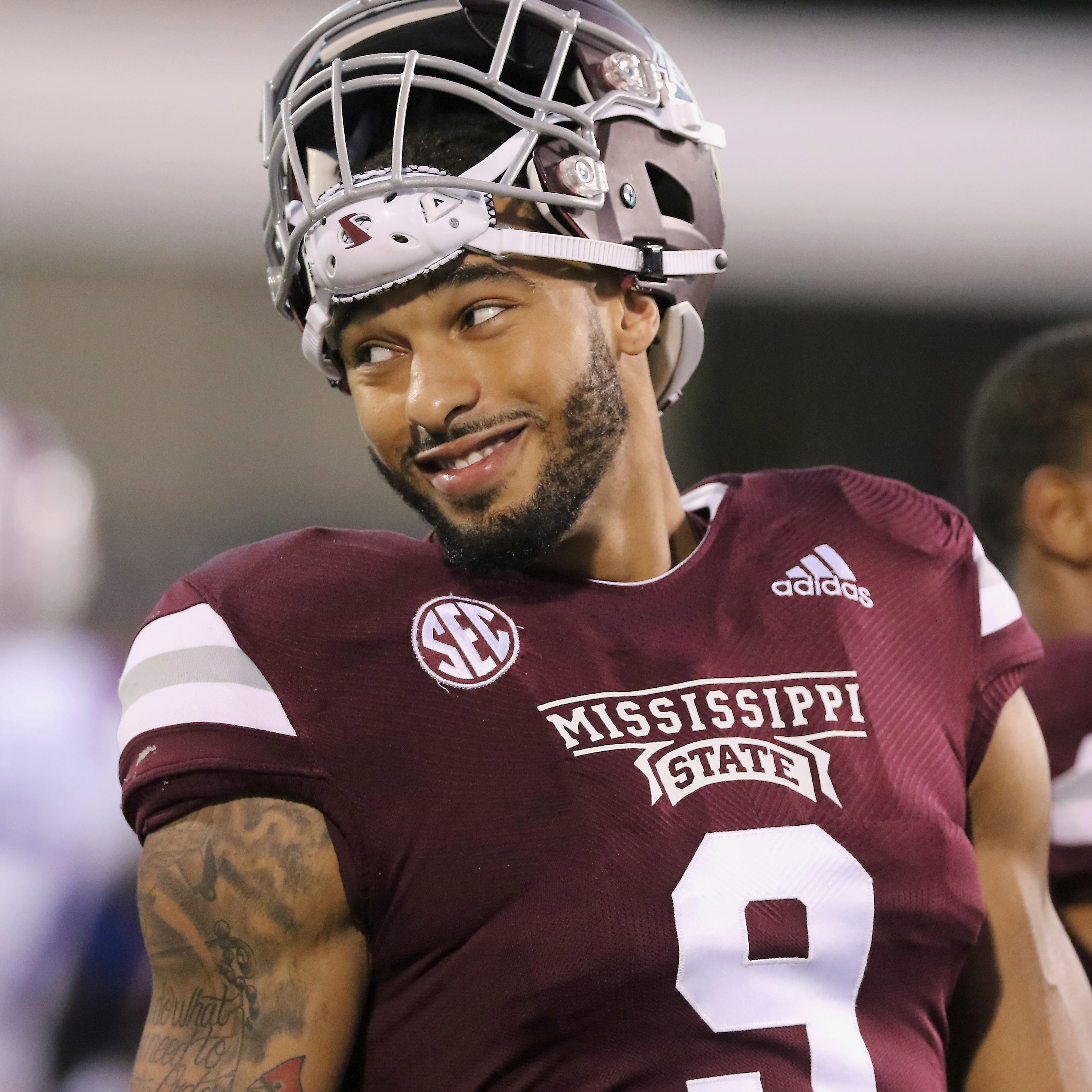 Where Mississippi State prospects are expected to land in 2019 NFL Draft