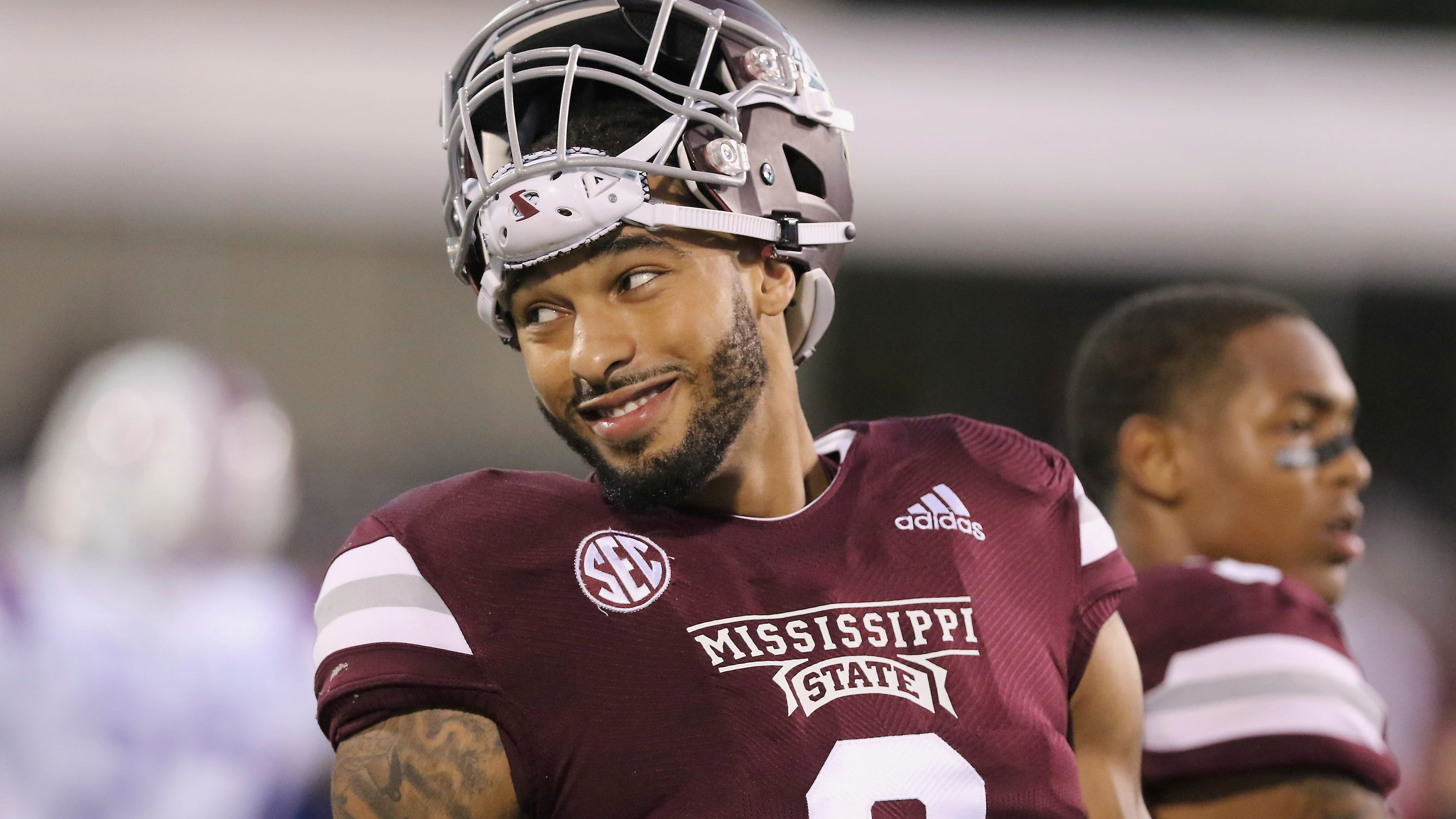 9277457e Where Mississippi State prospects are expected to land in 2019 NFL Draft