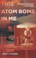 """This Atom Bomb in Me"""