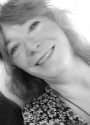 Patricia McKenna-Ley