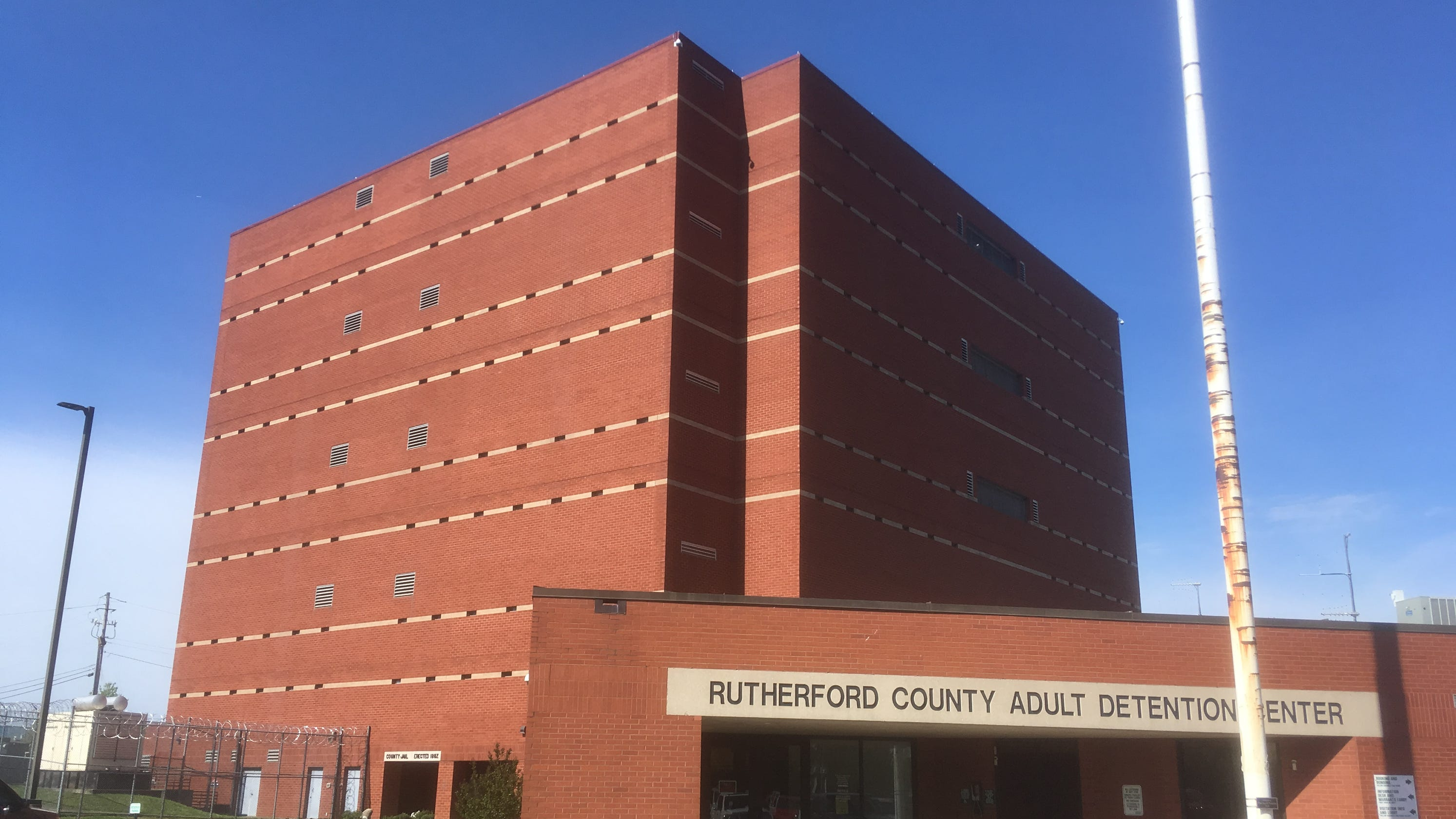 Bail bondsmen doubtful Rutherford County pretrial release plan will work