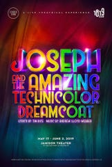 MAY 17