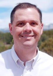Larry Behrens