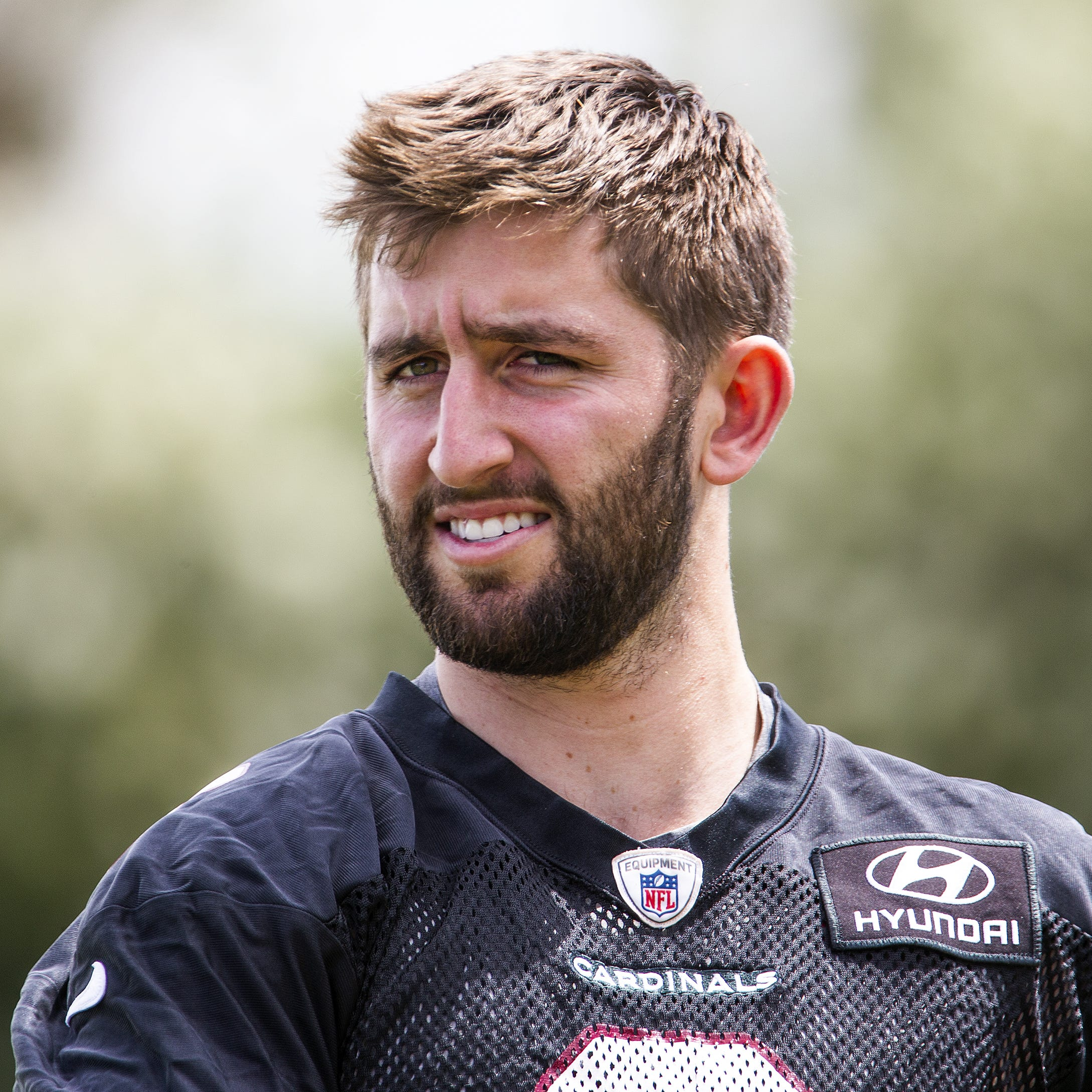 Josh Rosen trade wasn't a bad deal; it was addition by subtraction