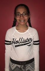 Police are looking for 15-year-old Tanayris Velilia-Soto who ran away from her home in Cleona Borough on April 21.