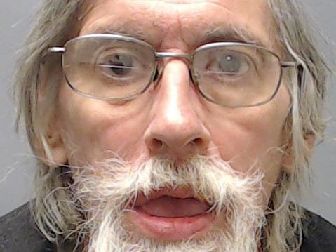 Daniel Eugene Robbins, involuntary deviate sexual intercourse: Born in 1955, 5-foot-9, 195 pounds, primary address reported as 300 block West Market Street, York.