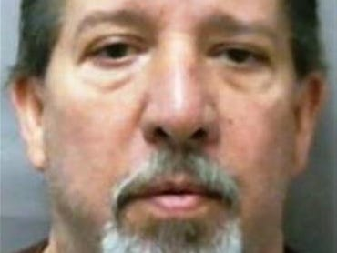 Luis Alberto Romero, attempted sexual assault. Born in 1958, 5-foot-2, 150 pounds, primary address reported as 7200 block Allentown Boulevard, Harrisburg.