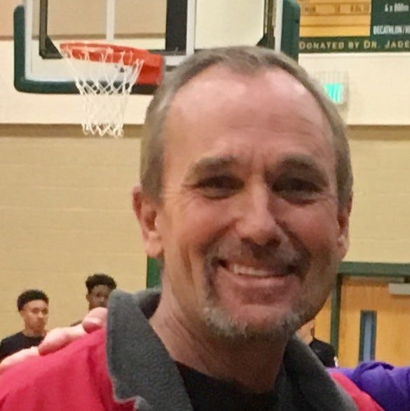 Bishop Manogue goes to its past for the future, hires Ballinger as basketball coach