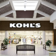 Police: Man allegedly stole $7K worth of merchandise from Ventura Kohl's