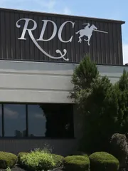 RDC is located in Chili.